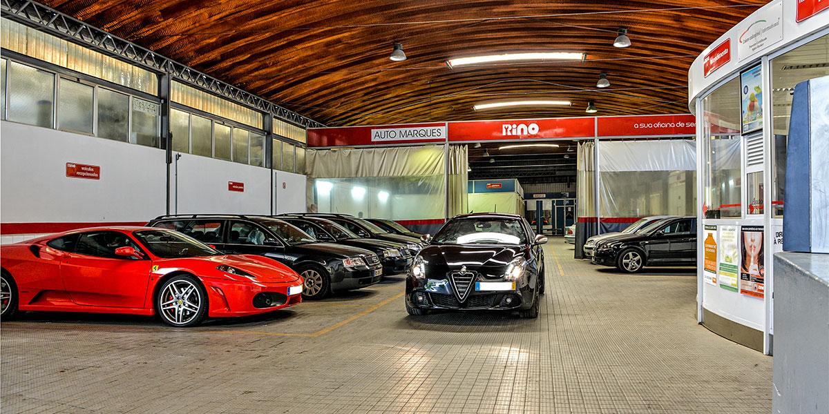 oficina rino auto marques 2