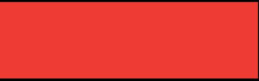 Rede de Oficinas RINO