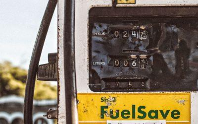 Combustíveis Low-Cost vs Combustíveis Aditivados