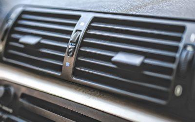 Manutenção e dicas para o ar condicionado do seu carro