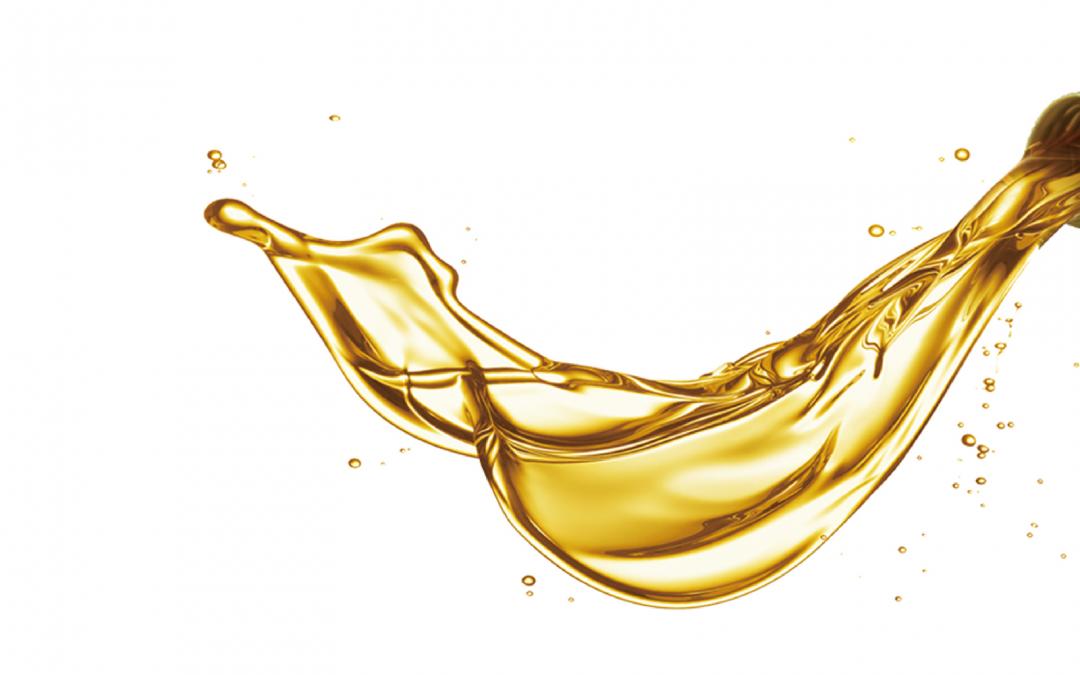 O que é o líquido de travões e qual a sua importância?