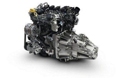 O seu automóvel está a perder performance?