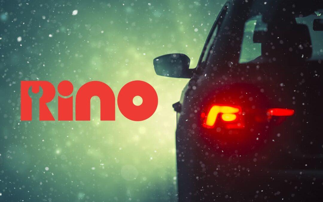 Os cuidados com o automóvel no Inverno. Parte 2
